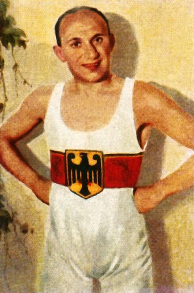 20-29 Years「Kurt Leucht」:写真・画像(11)[壁紙.com]