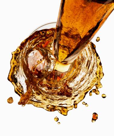 Pouring「Beverage pour」:スマホ壁紙(4)