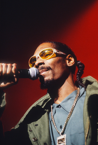 1990-1999「Snoop Dogg」:写真・画像(18)[壁紙.com]