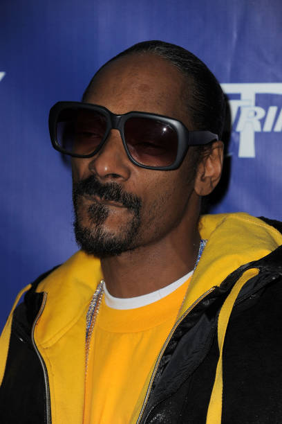 Bud Light Hotel Hosts The Playboy Party With Performances By Snoop Dogg, Warren G And Flo Rida:ニュース(壁紙.com)