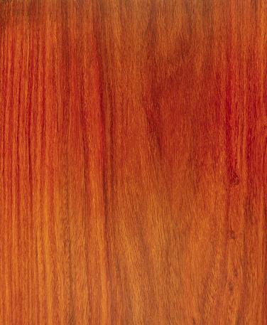 Polishing「Wood」:スマホ壁紙(13)