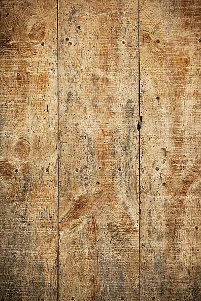 Wood:スマホ壁紙(壁紙.com)
