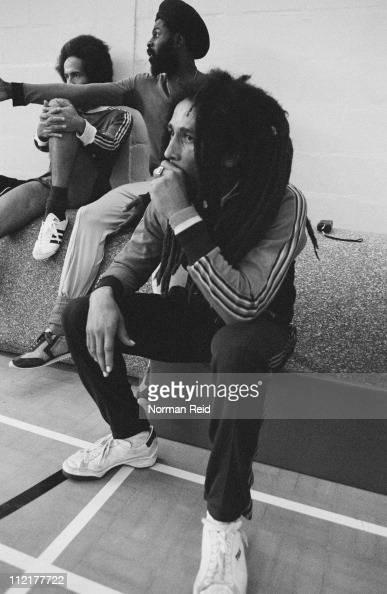 スポーツ「Bob Marley」:写真・画像(9)[壁紙.com]