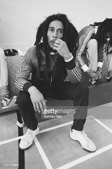 スポーツ「Bob Marley」:写真・画像(10)[壁紙.com]
