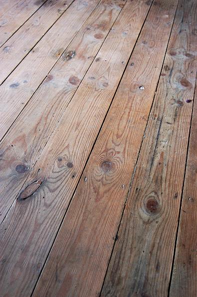 Blank「Stripped floorboard」:写真・画像(3)[壁紙.com]
