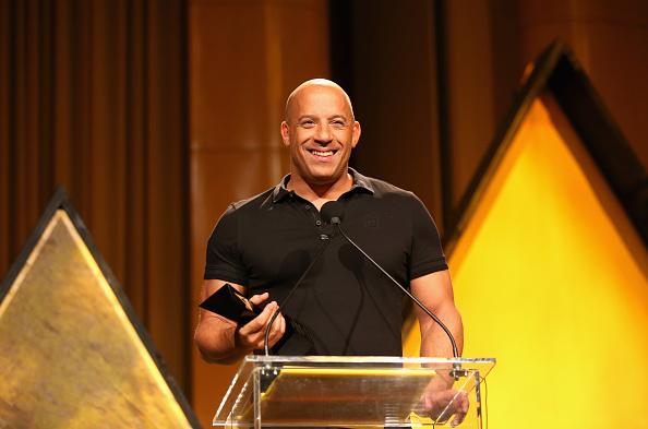 The Ray Dolby Ballroom「NALIP Latino Media Awards」:写真・画像(15)[壁紙.com]