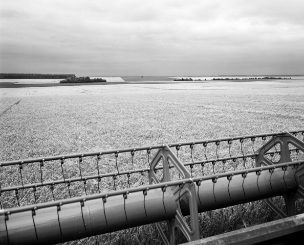 Tom Stoddart Archive「European Agriculture」:写真・画像(19)[壁紙.com]