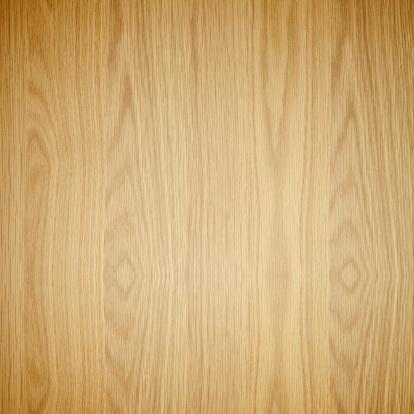 Plank - Timber「Wood background tedtured background」:スマホ壁紙(12)
