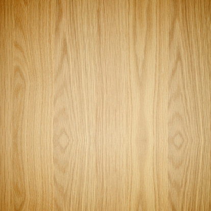Deciduous tree「Wood background tedtured background」:スマホ壁紙(14)