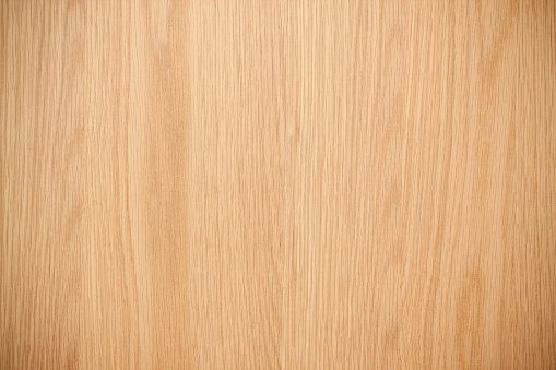 Wood Grain「Wood background textured」:スマホ壁紙(14)