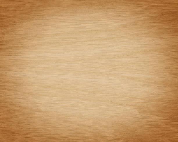 wood background with vignette:スマホ壁紙(壁紙.com)