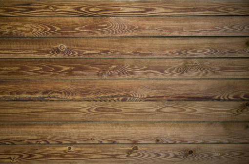 Lumber Industry「Wood Background Series」:スマホ壁紙(17)