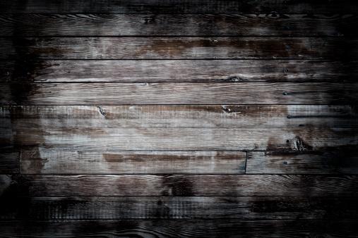 Wood Paneling「Wood Background XXXL」:スマホ壁紙(13)
