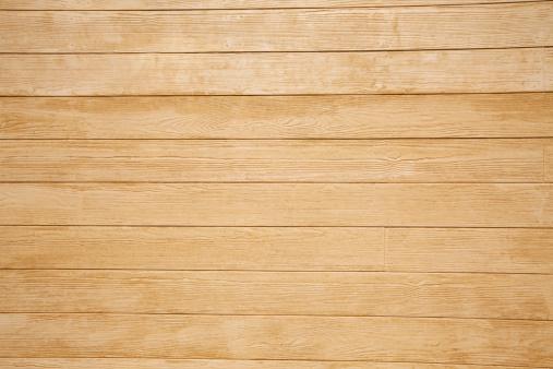 Wood grain「Wood Background」:スマホ壁紙(15)