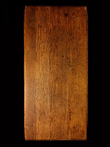 アンティーク「木製の背景」:スマホ壁紙(2)