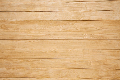 Wood Grain「Wood Background」:スマホ壁紙(17)