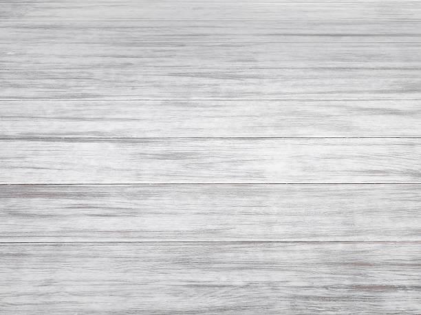 Wood Background (Click for more):スマホ壁紙(壁紙.com)