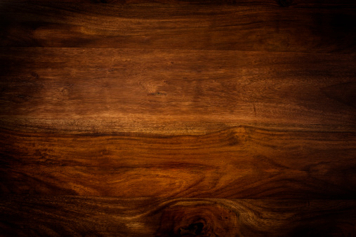 Plank - Timber「wood background」:スマホ壁紙(10)