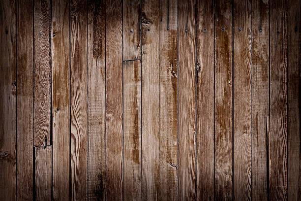 Wood Background:スマホ壁紙(壁紙.com)