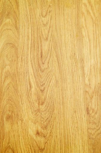 Plank - Timber「Wood Background」:スマホ壁紙(18)
