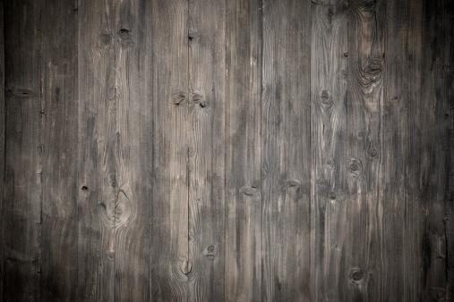 Weathered「Wood background」:スマホ壁紙(18)