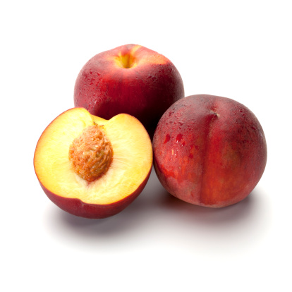 Peach「Fresch ピーチフルーツ」:スマホ壁紙(9)
