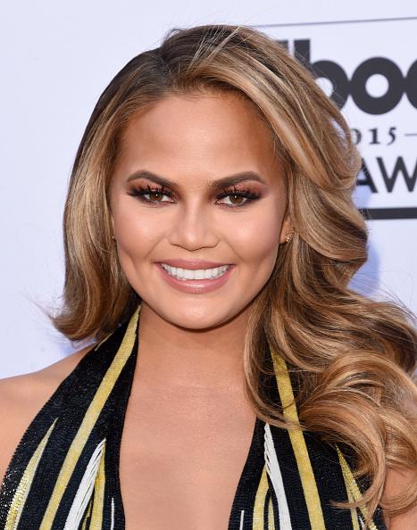 MGM Grand Garden Arena「2015 Billboard Music Awards - Arrivals」:写真・画像(8)[壁紙.com]