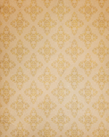 Rococo Style「antique style wallpaper」:スマホ壁紙(14)