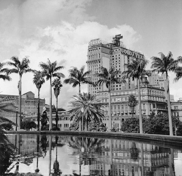 サンパウロ「Sao Paulo」:写真・画像(18)[壁紙.com]