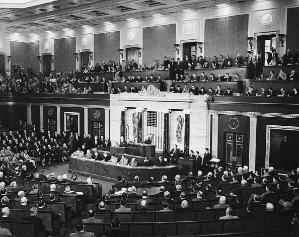 United States Congress「Sir Anthony Eden」:写真・画像(13)[壁紙.com]