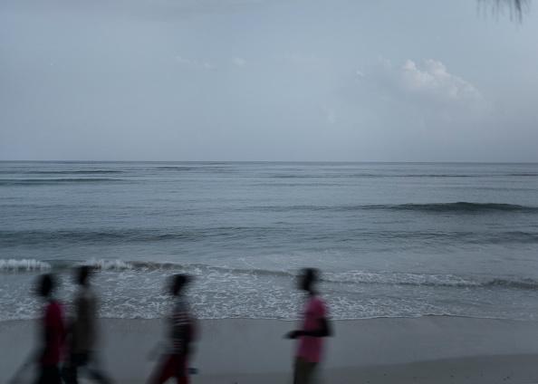 Motion「Coast At Msambweni」:写真・画像(13)[壁紙.com]