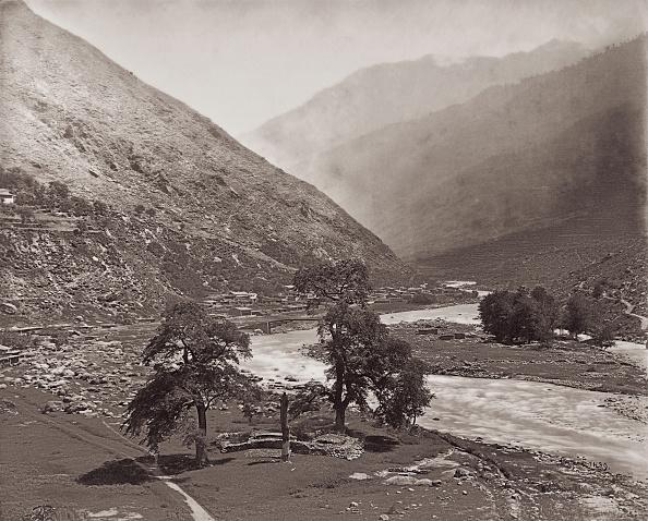 風景「Kullu Valley」:写真・画像(7)[壁紙.com]