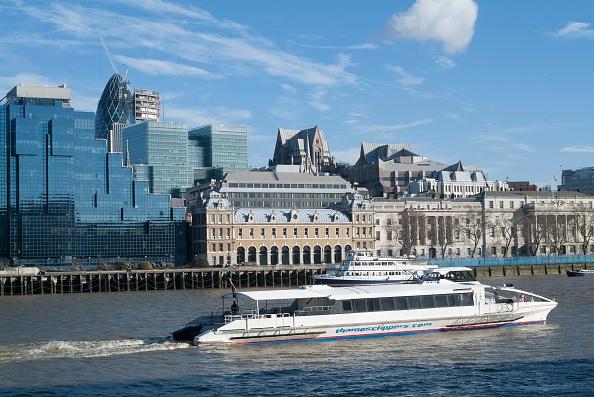 Corporate Business「Riverside Views」:写真・画像(13)[壁紙.com]