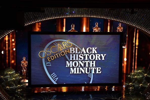 Academy Awards「88th Annual Academy Awards - Show」:写真・画像(6)[壁紙.com]