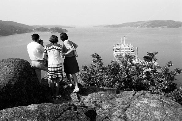 Horizon「Journey Through Sweden」:写真・画像(12)[壁紙.com]