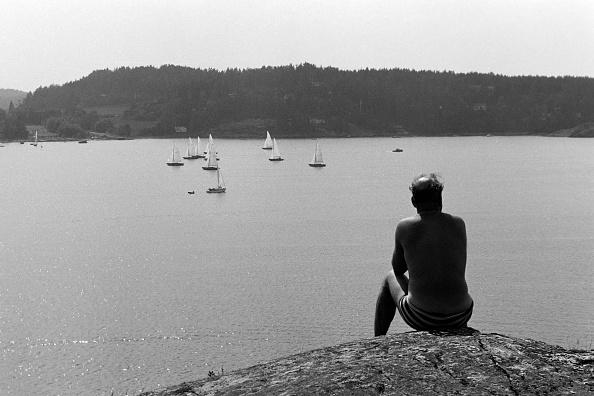 Island「Journey Through Sweden」:写真・画像(11)[壁紙.com]