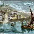 アディジェ川壁紙の画像(壁紙.com)