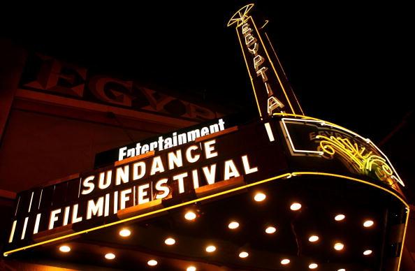 Sundance Film Festival「2006 Sundance Film Festival - Scenics」:写真・画像(1)[壁紙.com]