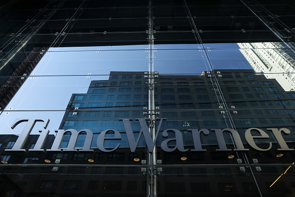 Consolidated News Pictures「U.S. District Court Approves $85 Billion AT&T - Time Warner Merger」:写真・画像(18)[壁紙.com]