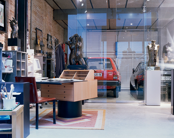 Rug「View of the interiors of a store」:写真・画像(19)[壁紙.com]