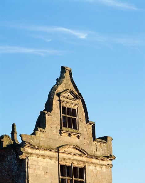 16th Century「Moreton Corbet Castle, Shropshire, c2000s(?)」:写真・画像(18)[壁紙.com]