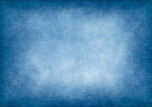 Textured「jeans background XXXL」:スマホ壁紙(2)