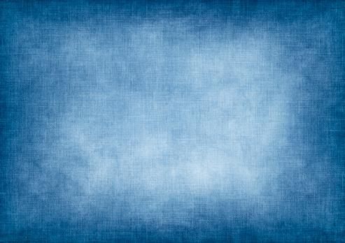 Vignette「jeans background XXXL」:スマホ壁紙(10)