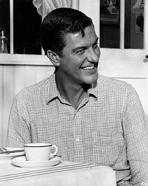 Photoshot「Dick Van Dyke」:写真・画像(18)[壁紙.com]