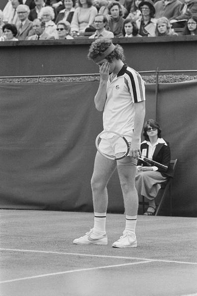 Frank Stella「Stella Artois Championships, 1979」:写真・画像(14)[壁紙.com]