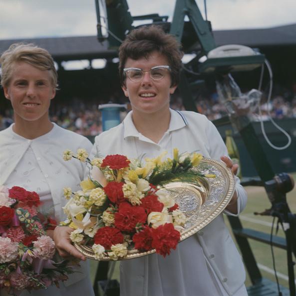 賞「King Wins Wimbledon Singles」:写真・画像(0)[壁紙.com]