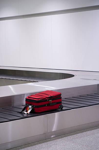 Lost Baggage:スマホ壁紙(壁紙.com)