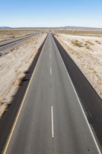 Asphalt「Desert Highway」:スマホ壁紙(13)
