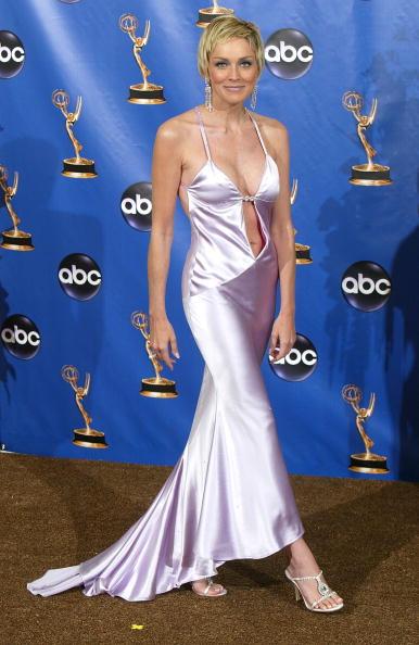 Lavender Color「56th Annual Primetime Emmy Awards - Press Room」:写真・画像(11)[壁紙.com]