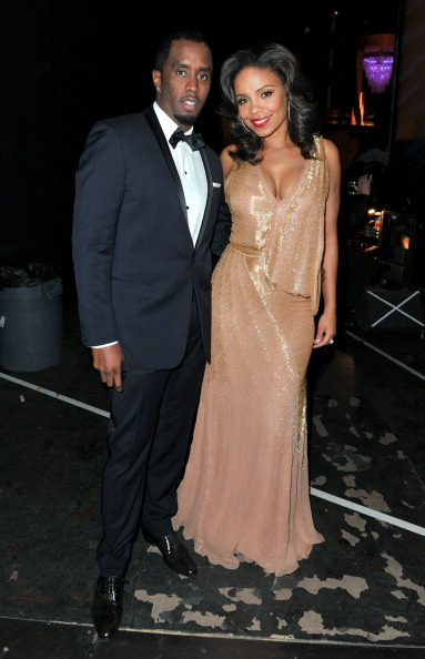 NAACP「43rd NAACP Image Awards - Backstage And Audience」:写真・画像(13)[壁紙.com]